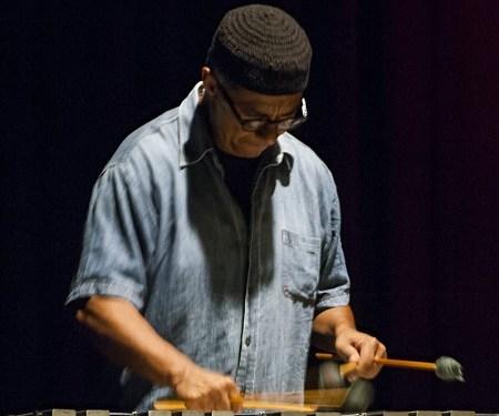 Alfredo Naranjo presenta Be Jazz Sessions 201 en concierto