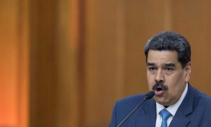 Debatirán el uso del dólar en Venezuela