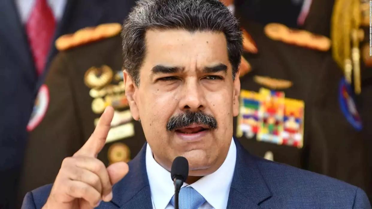 Cancillería inicia trámites para atención de venezolanos arrollados en Perú