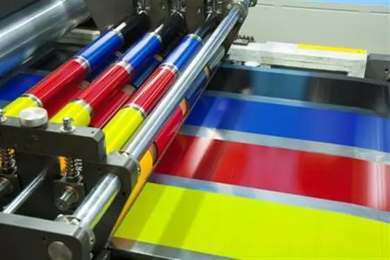 Image result for Choose Commercial Printing Services