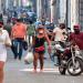 La mayoría de las provincias de Cuba llevan más de 15 días sin registrar nuevos casos de coronavirus