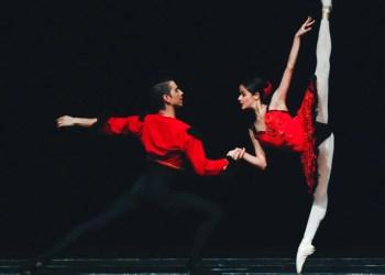 La danza venezolana tendrá su fiesta en línea