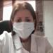 """La doctora Guercio llamó a la generación de nuevos mecanismos de atención de la salud """"de forma efectiva y urgente""""."""