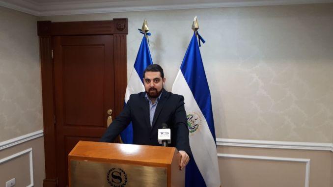 Foto cortesía: Radio Sonora