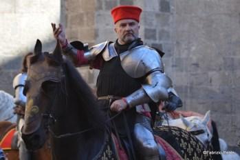 giostra dei sedili cavalieri-001