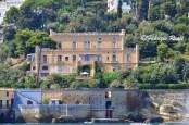 Villa Gallotti