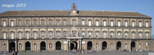 palazzo-reale-2013-giro