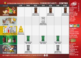 calendario-napoli-centro-commercianti-raccolta-differenziata-asia