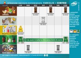 calendario-raccolta-differenziata-asia-napoli-centro-aggiornato