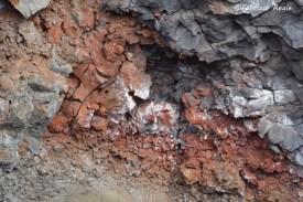 cratere-del-vesuvio-rocce2