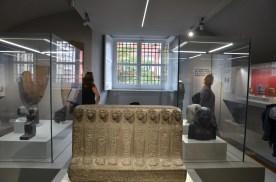 sezione-egizia-museo-archeologico-di-napoli