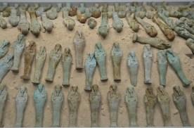 sezione-egizia-museo-archeologico-di-napoli1