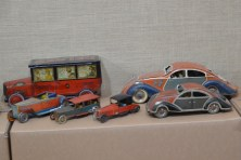 storie-di-giocattoli-mostra-a-napoli-12