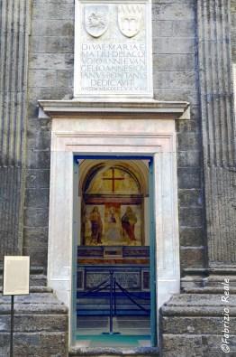 cappella-pontano-ingresso1