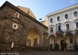 chiesa-di-santanna-dei-lombardi-napoli