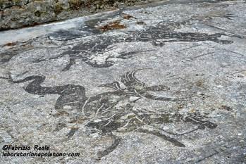 mosaico-delle-terme-romane-di-via-terracina-foto-2012