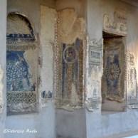 mosaico-romano-ninfelo-villa-massa-lubrense-villa-fondi-piano-di-sorrento1