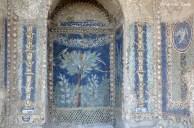 mosaico-romano-ninfelo-villa-massa-lubrense-villa-fondi-piano