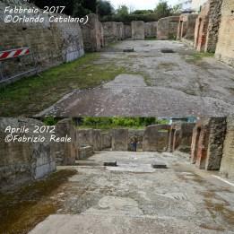 salviamo-il-mosaico-delle-terme-romane-di-via-terracina