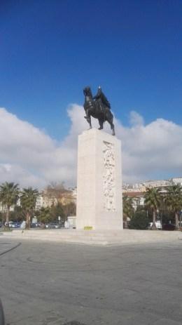 restauro-statua-diaz-monumentando.jpg.jpg