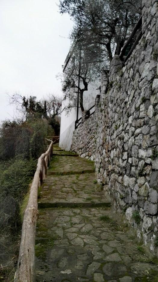 sentiero-sorrento-santagata-1.jpg.jpg