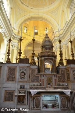 chiesa di San Giorgio Maggiore ai Mannesi (5)