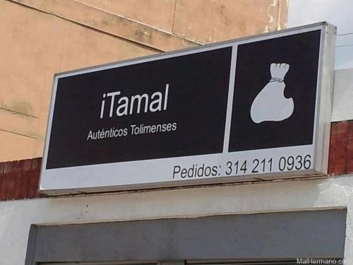 itamal