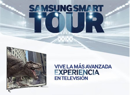 samsung-smart-tour