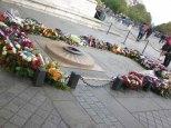 Túmulo do soldado sem nome
