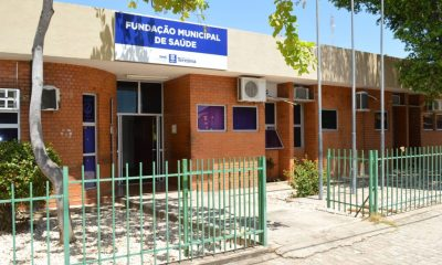 FMS amplia os públicos para imunização com a vacina da Pfizer