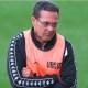 Luxemburgo anuncia saída do Vasco e se despede do time em jogo com Goiás