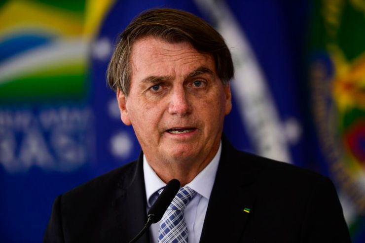 Marco Aurélio Mello mantém decretos de governadores