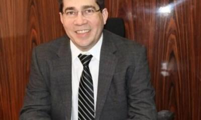 Campelo Filho debate vacinação de crianças contra Covid-19