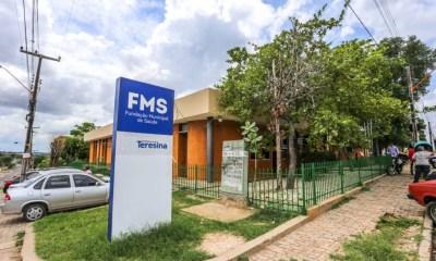 FMS amplia vacina da gripe para todos os idosos acima de 60 anos