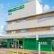 Hospital Unimed Primavera passa a ser exclusivo para pacientes de Covid-19