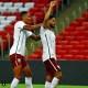 Fluminense vence o Flamengo pela Taça Guanabara