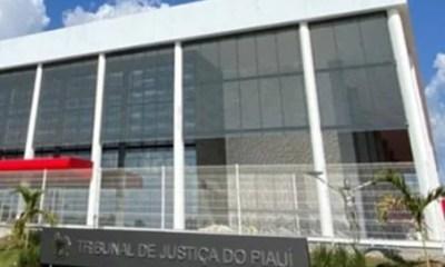 Tribunal de Justiça concede liminar que confirma a ilegalidade da greve dos enfermeiros