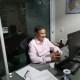 Governador anuncia doação à instituição de caridade no dia de seu aniversário