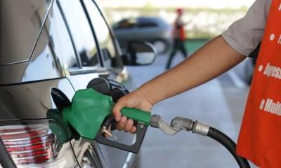 Justiça determina o funcionamento de posto de combustíveis no fim de semana no Piauí