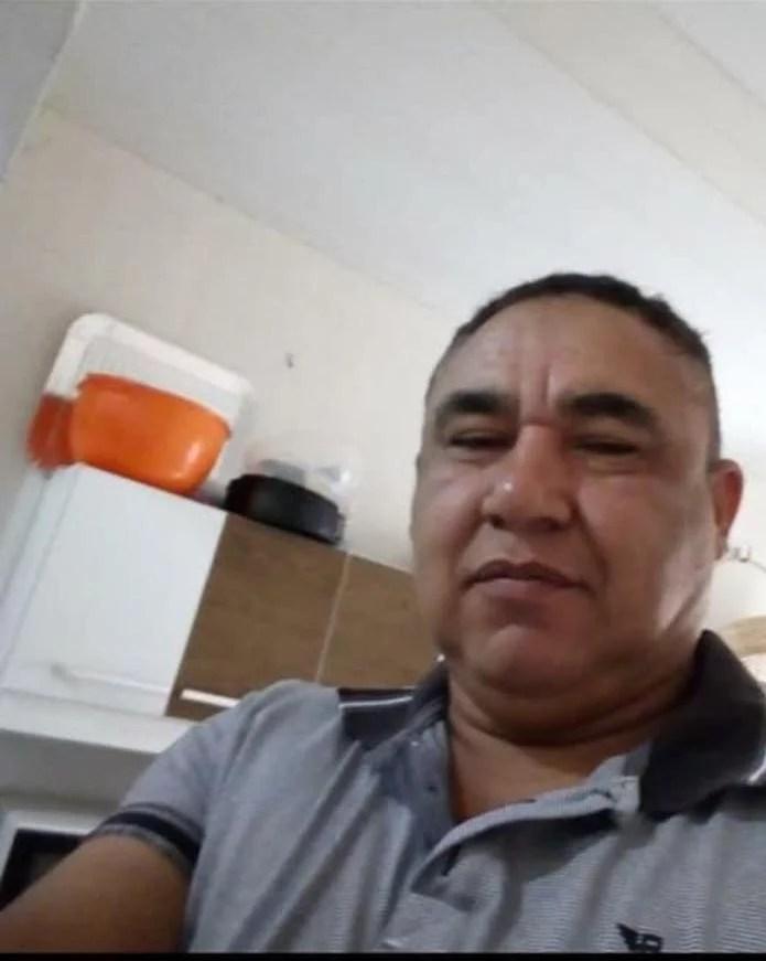 Homem é morto a tiros em Guadalupe