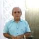 Funcionários da Caixa Econômica Federal anunciam greve no Piauí