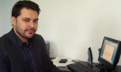 Superintendente do Ibama sofre arrastão em seu apartamento em Teresina