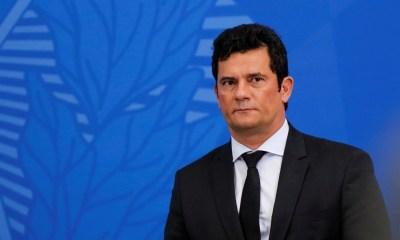 Maioria do STF mantém decisão que torna Moro parcial; julgamento é suspenso