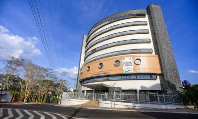 TRE-PI suspende eleição suplementar em Juazeiro do Piauí