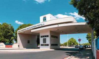 UFPI prorroga prazos para realizar matrícula institucional do SISU