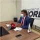 Wellington Dias confirma que a ONU vai antecipar 4 milhões de vacinas contra Covid-19