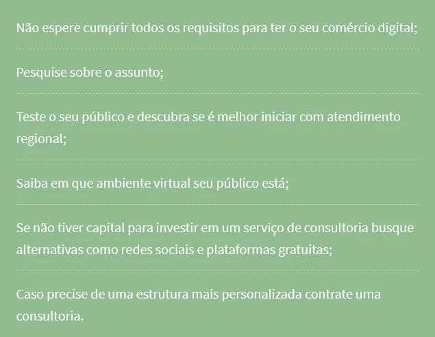 Brasília completa 61 anos e encara o desafio da maturidade