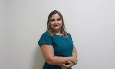 Justiça cassa o mandato da prefeita de Lagoinha do Piauí