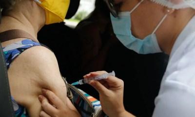 Covid-19: Governo Federal compra 100 milhões de doses da vacina da Pfizer