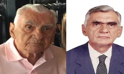 Ari Magalhães, ex-deputado federal, morre de complicações de Covid-19